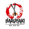 Icon-Harumaki